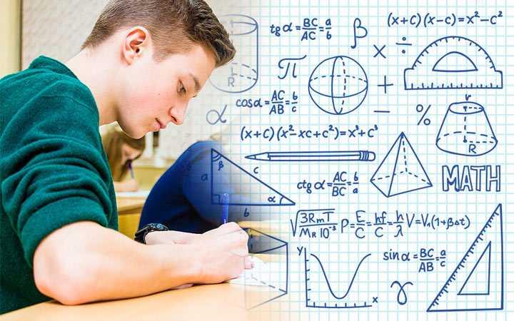 egeh po matematike v 2021 godu 2